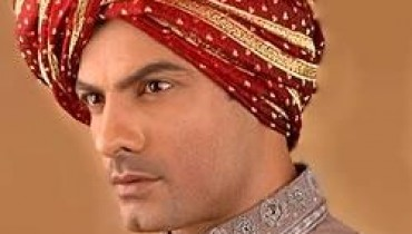 Latest-Turbans-Collection-For-Grooms-1 style.pk