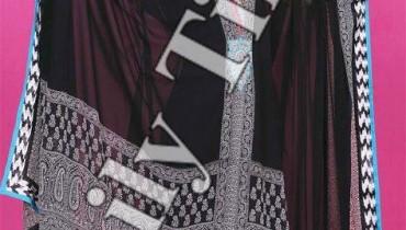 Latest-Umar-Sayeed-Party-Wears-2011-6 style.pk