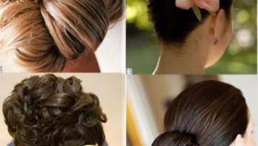 Latest-Wedding-Hair-Styles For Brides-1 style.pk