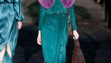 Latest-Winter-Collection-2012-By-Gucci-6 style.pk