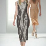 Latest-Women-Spring-collection-2012-By-Calvin-Klein-11 style.pk
