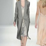Latest-Women-Spring-collection-2012-By-Calvin-Klein-12 style.pk