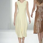 Latest-Women-Spring-collection-2012-By-Calvin-Klein-13 style.pk