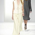 Latest-Women-Spring-collection-2012-By-Calvin-Klein-14 style.pk