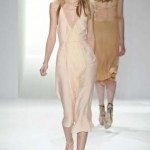 Latest-Women-Spring-collection-2012-By-Calvin-Klein-9 style.pk