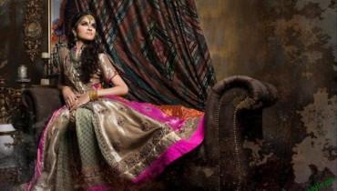 Latest-Women-Wears-By-Saadia-Mirza-2011-9 style.pk