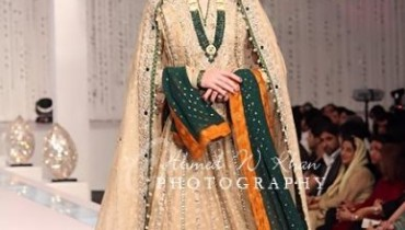 Latest dress designs by senora couture 2011 www.style.pk 001