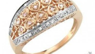 Latest rings designs for girls 2011 001  style.pk