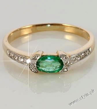 real diamond engagement rings latest design diamond ring for