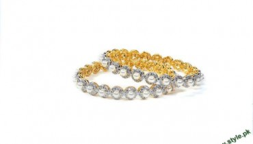 Maria-B-Bangles-Collection-2011-3 style.pk