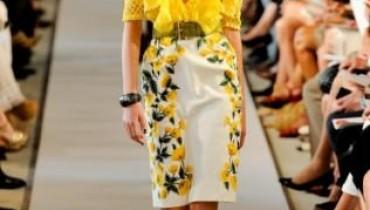 Ready-To-Wear-Spring-Summer-Collection-2012-By-Oscar-De-La-Renta-7 style.pk