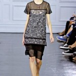 Richard-Nicoll-Ready-to-Wear-Summer-Spring-2012-10 style.pk