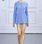 Richard-Nicoll-Ready-to-Wear-Summer-Spring-2012-2 style.pk