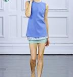 Richard-Nicoll-Ready-to-Wear-Summer-Spring-2012-3 style.pk