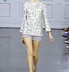Richard-Nicoll-Ready-to-Wear-Summer-Spring-2012-6 style.pk