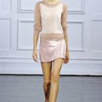 Richard-Nicoll-Ready-to-Wear-Summer-Spring-2012-8 style.pk