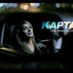 Saeeda-Imtiaz-In-Movie-Kaptaan style.pk