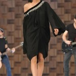Sana-Safinaz-Latest-Collection-At-Lux-Style-Award-2011-1 style.pk