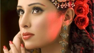 Stylish jhoomar collection for brides 2011 006 style.pk