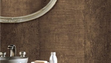 Tapestry and Wall Coverings by Asharys 001 style.pk