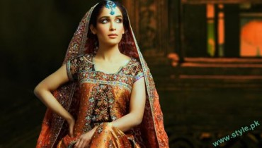 Taufiq-Hussain-Bridal-Couture-2011-4 style.pk