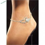 Trend-Of-Wearing-Anklets-2011-1 style.pk