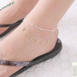Trend-Of-Wearing-Anklets-2011-11 style.pk
