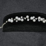 Trend-Of-Wearing-Anklets-2011-12 style.pk