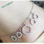 Trend-Of-Wearing-Anklets-2011-3 style.pk