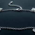 Trend-Of-Wearing-Anklets-2011-4 style.pk