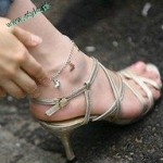 Trend-Of-Wearing-Anklets-2011-5 style.pk