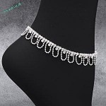Trend-Of-Wearing-Anklets-2011-6 style.pk
