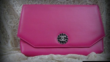 Trendy Clutches and Handbags by Ash L'amour 001 style.pk