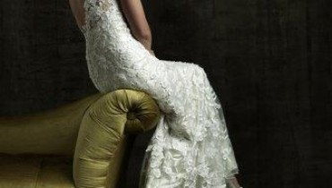 White-Gown-For-Western-Brides-2011-6-style.pk