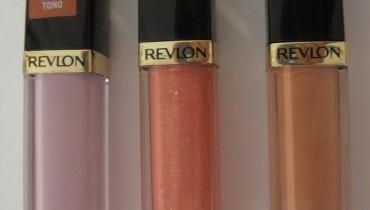 latest lip shimmers by revlon 2011 001 style.pk
