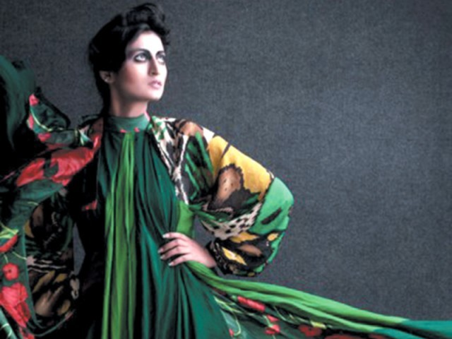 Mohsin Ali's collection 03