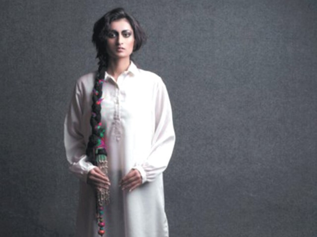 Mohsin Ali's collection 04