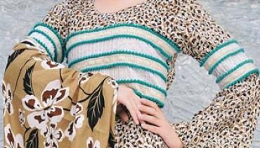 Al Karam Winter Collection 2011 - Resham Linen for Women style.pk 001