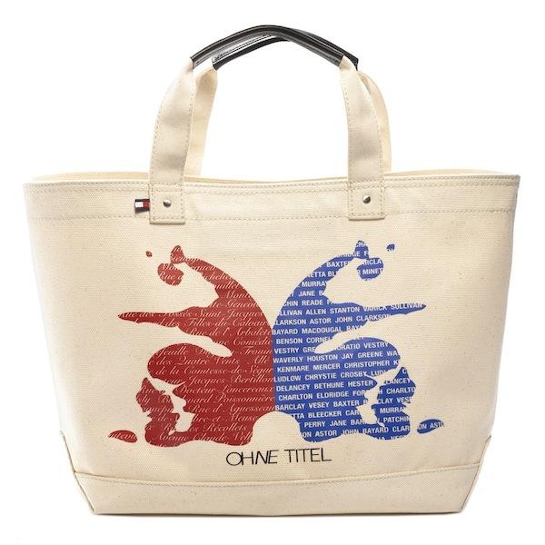 American_in_Paris_Handbags_2011_1