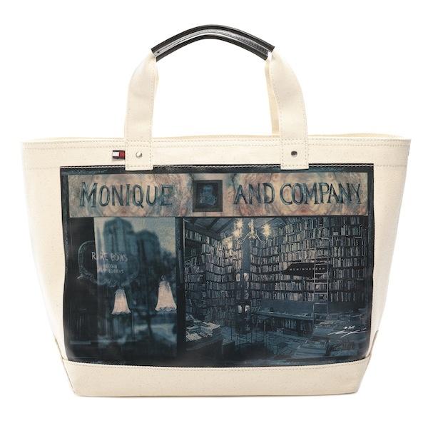 American_in_Paris_Handbags_2011_2