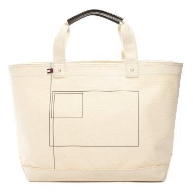American_in_Paris_Handbags_2011_6