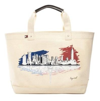 American_in_Paris_Handbags_2011_7