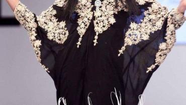 Ayesha F Hashwani Collection At PFDC Sunsilk Fashion Week 2011-7 style.pk