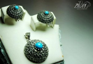 silver jewellery for girls by zilver (17)