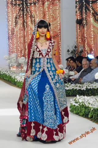 Lingofil women eid wear summer
