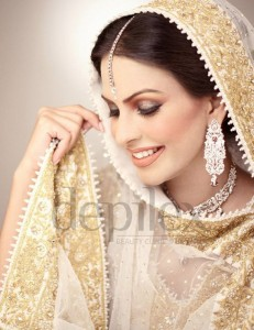 brides makeup by Depilex (9)