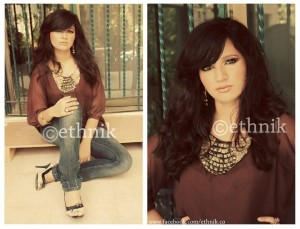 girls stylish dresses by ethnik (3)