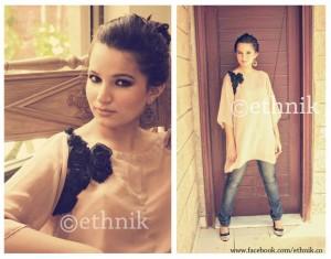 girls stylish dresses by ethnik (2)