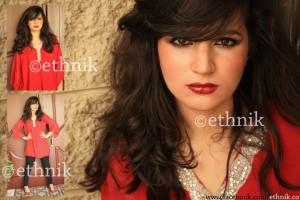 girls stylish dresses by ethnik (1)