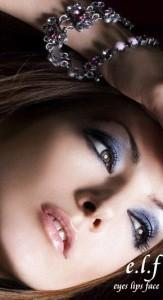 Beauty products by E.l.f cosmetics pakistan (7)